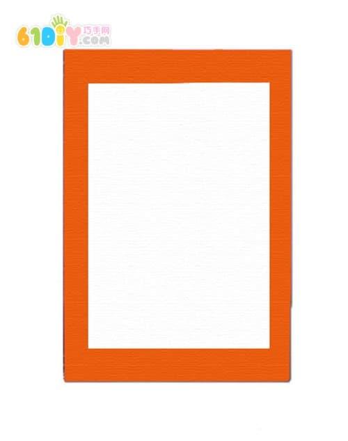 ppt 背景 背景图片 边框 模板 设计 相框 500_633 竖版 竖屏